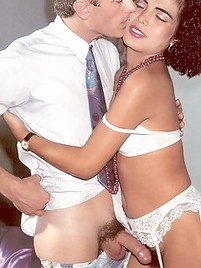 Free Dating Sites For Seniors Uk